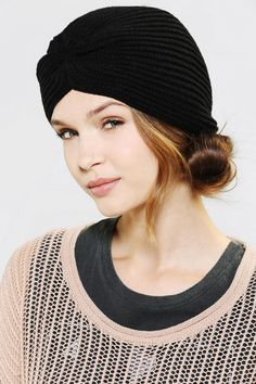 1fc4550714e 17 best Hats images on Pinterest