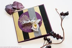 Stampin Up_Lovely As a Tree_Zauberwald