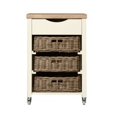 Dorset Duck Egg Butchers Trolley from Laura Ashley Ashley Home, Laura Ashley, House By The Sea, Rattan Basket, Baskets, Kitchen Office, Childrens Room Decor, Home Ownership, Extra Storage