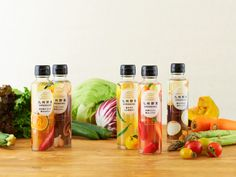 See related links to what you are looking for. Food Packaging, Packaging Design, Branding Design, Snack Recipes, Snacks, Japanese Design, Bottle Design, Voss Bottle, Bottles