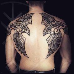 Saved Tattoo, Tattoo On, Back Tattoo, Body Art Tattoos, Hand Tattoos, Cool Tattoos, Thai Tattoo, Maori Tattoos, Tatoos
