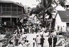 Riodulce4 - Departamento de Izabal - Wikipedia, la enciclopedia libre Livingston, Tropical, Christmas Tree, Holiday Decor, Medicine, Lakes, Quetzaltenango, Guatemala City, Belize