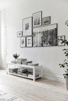 18 Modern Mirror Ideas >> For More Modern Mirror Decor Ideas