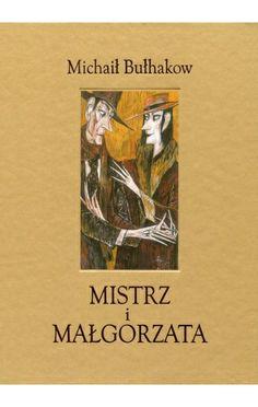 """Michaił Bułhakow zaczął pisać """"Mistrza i Małgorzatę"""" w 1928 roku, ukończył w roku 1940, na kilkanaście dni przed śmiercią. Książka ukazała się w druku po 40 latach i rzecz niespotykana – natychmiast stała się światowym bestsellerem!"""