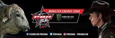 PBR Canada's Elite Monster Energy Tour Invades The Okanagan!  Prospera Place, PBR. #ProfessionalBullRiders, #Rodeo, #CowboysandCowgirls, #GonzoEntertainment, #VernonNews, #PentictonNews, #OkanaganSportsEntertainment, #KelownaNews,#OkanaganOnlineNewsMedia, #OkanaganOnlineNews, #LocalOkanaganNews. Monster Energy, Professional Bull Riders, News Media, Arts And Entertainment, Rodeo, Canada, Tours, Sports, Places