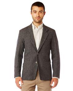 Osmium Brakeman Jacket