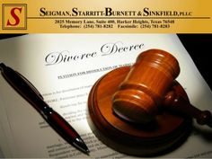 Divorce Lawyers Killeen - Contact At : Divorce Lawyers, Criminal Defense, Step Kids, Personal Injury, Marriage, Children, Euro, Check, Hair