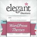 For more detail about Business Themes Wordpress can visit http://www.clonemywebsite.com/home/