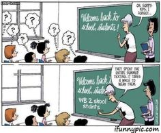 back to school funnies | Viewing Page 17/18 from Funny Pictures 1284 (Welcome Back To School ...