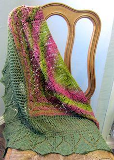 Ulla 02/14 - Ohjeet - Teeruusu Shawl, Blanket, Crochet, Scarfs, Ideas, Scarves, Ganchillo, Blankets, Cover