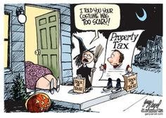I told you your costume was too scary funny witch costume funny quotes pumpkin halloween halloween pictures happy halloween halloween images halloween ideas halloween humor funny halloween pictures funny halloween quotes tax Halloween Meme, Halloween Cartoons, Happy Halloween, Halloween Images, Halloween Quotes, Halloween Costumes, Halloween Ideas, Taxes Humor, Accounting Humor
