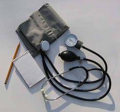 #ContabilidadeparaClínicasMédicas #ContabilidadeparaClínicasMédicasemSP #ContabilidadeparaClínicasMédicasemSãoPaulo