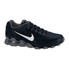 5d5b44a9034e4 Liz Claiborne® Lisette Sheer Scarf. Mens Training ShoesCross ...