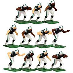 0e2aabb9994 24 Best NFL Pro Bowl images | Nfl pro bowl, Pearl Harbor, Mass ...