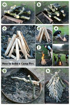 Camping is among the the most amazing kinds of vacations t. - New Ideas - Camping - Simple Camping Hacks. Camping is among the the most amazing kinds of vacations t New Ideas - Bushcraft Camping, Camping And Hiking, Camping Hacks, Todo Camping, Kayak Camping, Camping Survival, Outdoor Survival, Family Camping, Survival Tips