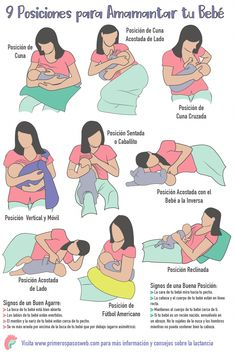 Signs Your Baby is Done Breastfeeding - Mimicrop Baby Life Hacks, Baby Information, Breastfeeding Positions, Baby Massage, After Baby, Baby Health, Pregnancy Tips, Baby Feeding, Baby Sleep