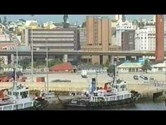 Südafrika ReiseVideo