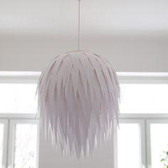 tienidlo na lampu