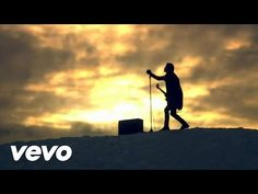 Thirty Seconds To Mars - City Of Angels (Lyric Video) - YouTube