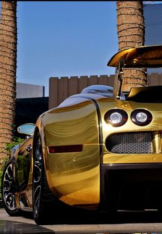 Bugatti Veyron Grand Sport- L.S.