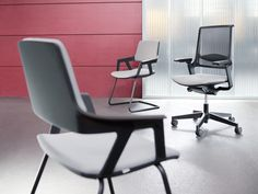 http://bene.com/pics/office-furniture/brands/interstuhl/movyis3-00.jpg