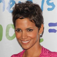 Celebrities with Type 2 Diabetes #Halle #Berry and #Diabetes