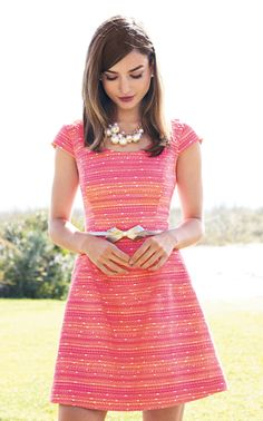 Lilly Pulitzer Rylan Dress, I absolutely love this dress!