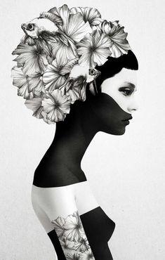 Illustrations by Jenny Liz Rome