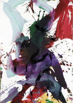 La mostra Abstract Art From Austria Installation Art, Painting & Drawing, Amazing Art, Art Photography, Street Art, Abstract Art, Sculptures, Digital Art, Drawings