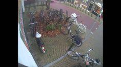 opsporing verzocht... fietsendief Afrol