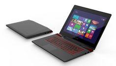 Removable Battery Laptops   Removable Battery Laptops