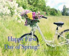 Happy first day of spring spring good morning spring quotes happy spring hello spring first day of spring hello spring quotes