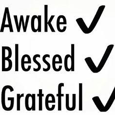 153 Best Gratitude •☆.•*´¨`*••♥ Giving thanks