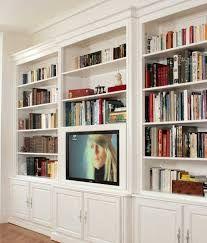 """Résultat de recherche d'images pour """"meuble bibliothèque"""""""