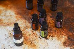 Natural Psoriasis Treatment   The Elliott Homestead (.com)
