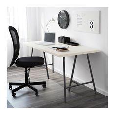 IKEA LERBERG Pair Trestle - 70x60cm, Grey | Workspace | Urban Sales