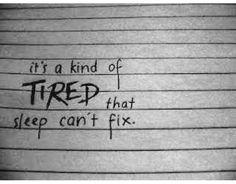 :( Unfortunately so true...