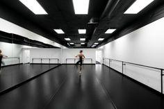 peconic-ballet-theatre-by-francis-bitonti-08