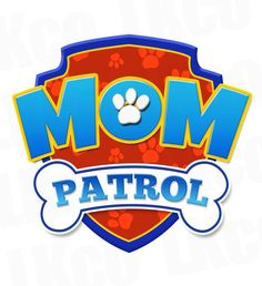 Paw Patrol Iron On Transfers This item is for do-it-yourself (DIY) t-shirt crafts. Our designs are printed onto Avery heat transfers for WHITE or LIGHT COLORED Camisa Paw Patrol, Paw Patrol Shirt, Paw Patrol Birthday Theme, Paw Patrol Party, Paw Patrol Birthday Shirts, Paw Patrol Cups, Paw Patrol Pinata, Paw Patrol Costume, 4th Birthday Parties