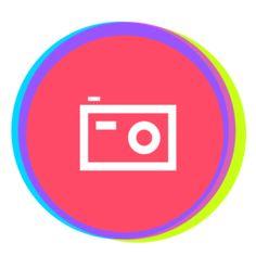 PhotoStack 3.6.3