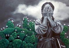 jorgemunguia-1 PINNED by My Art y Lezama