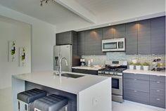 https://www.houzz.com/photos/5461822/Kitty-Hawk-modern-kitchen-other