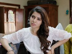 Samantha Images, Samantha Ruth, Star Pictures, Beautiful Bollywood Actress, South Actress, Cool Girl, Casual Outfits, Collage, Cozy