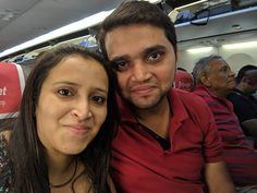 Bye bye Mumbai... See u soon... #flying #varanasi #india #mumbai #trip #feelingood