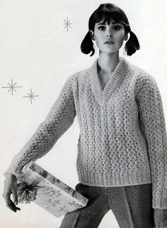 Colleen Corby, 1963 - she appeared on more covers of Seventeen than any other model Seventies Fashion, 1960s Fashion, Fashion Models, Vintage Fashion, 1960s Outfits, Vintage Outfits, Vintage Clothing, Vintage Items, Colleen Corby