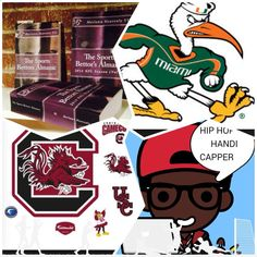 12/27/14 NCAAF Sports Bettors Almanac: #Miami #Hurricanes vs #SouthCarolina #Gamecocks (Take: Miami -3.5,Over 61) SPORTS BETTING ADVICE On 99% of regular season games ATS including Over/Under The Sports Bettors Almanac available at www.Amazon.com TIPS ARE WELCOME : PayPal - SportyNerd@ymail.com Marlawn Heavenly VII #NFL #MLB #NHL #NBA #NCAAB #NCAAF #LasVegas #Football #Basketball #Baseball #Hockey #SBA #401k #Business #Entrepreneur #Investing #Tech #Dj #Networking #Analytics