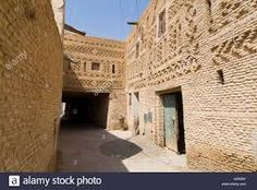 Image result for traditional architecture in africa