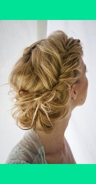 C:\Users\Cindy\Desktop\Cindy's stuff\Hair and makeup\Love this hair   Cinda P.'s Photo   Beautylish