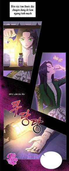 Manhwa Manga, Pandora, Movies, Movie Posters, Art, Art Background, Films, Film Poster, Kunst
