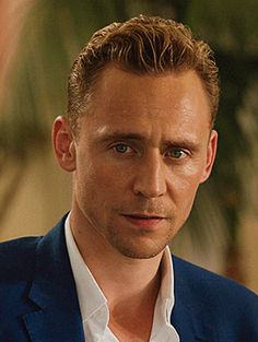 Hiddleston Shorts - Tale beneath the tale pt5- Wer ist Jamie? - Wattpad